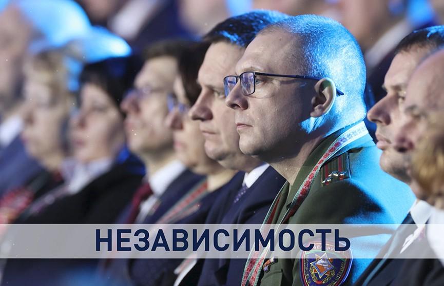 Политическая реакция на ВНС-2021: что о форуме говорят в Европе и России?