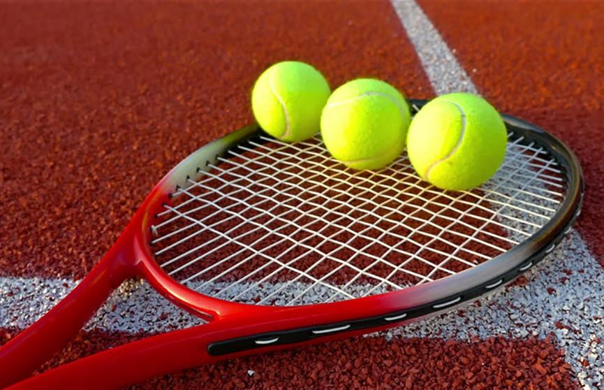 Арына Сабаленка пакінула тэнісны турнір у Дубаі