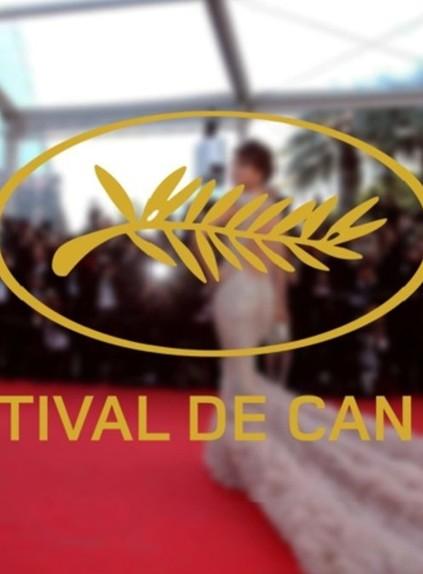 Каннский фестиваль перенесли на июль