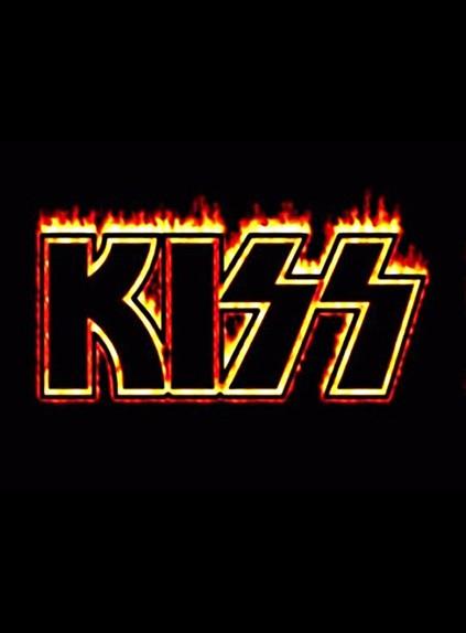 Группа KISS завершает концертную деятельность