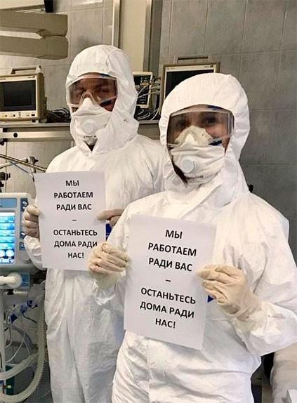Карантин: когда и при каких условиях эта мера эффективна? Мнение представителя ВОЗ в Беларуси