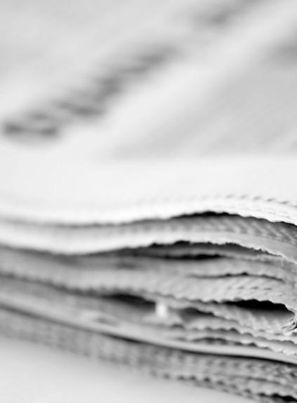 Как реагировать на вбросы российских СМИ в адрес Беларуси? Мнение Олега Руммо