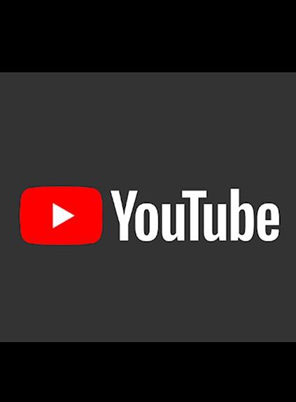 YouTube-каналу ОНТ 7 лет!