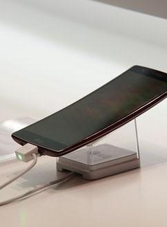 Гендиректор LG не исключает, что компания может уйти с рынка смартфонов