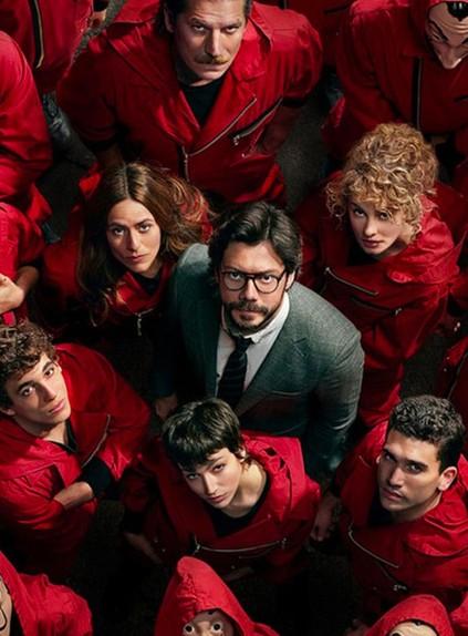 Что посмотреть? Интересные испанские сериалы, которые достойны внимания