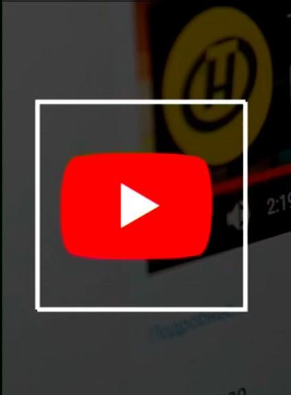 YouTube-канал ОНТ бьёт рекорды: 150 млн просмотров