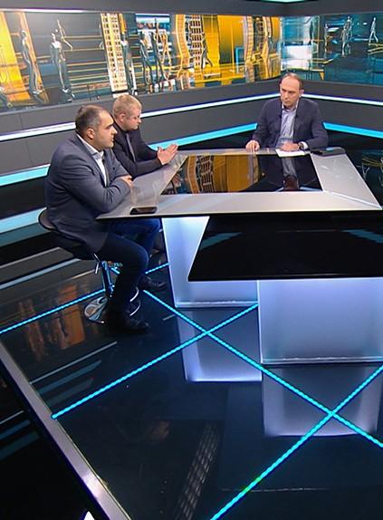 Как Беларуси преодолеть состояние политической турбулентности?