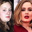 Не для слабонервных: 10 фото звёзд без макияжа
