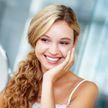 5 ошибок в гигиене, которые допускают женщины. А как вы за собой ухаживаете?