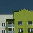 Длительный срок выплаты и невысокий процент: в Минэкономики прокомментировали указ об ипотеке