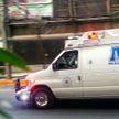 Из-за некачественного препарата для гемодиализа в Мексике погибли люди