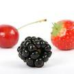Кладезь витаминов: 5 самых полезных ягод, которые повысят ваш иммунитет