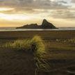 В Новой Зеландии объявили угрозу цунами