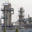 Переговоры по проблемам поставки и транзита нефти в Беларусь проходят в Москве
