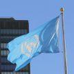 В ООН положительно оценили достижения Беларуси в защите прав человека
