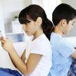 Мобильное приложение интернет-поиска для детей разработали в Китае