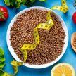 Ученые рассказали, как насытить организм «белком долголетия»