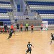 Чемпион Беларуси по мини-футболу «Витэн» одержал десятую победу подряд