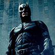 На HBO появится сериал во вселенной «Бэтмена»