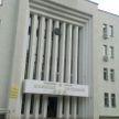Минчане продавали российский спред в обертке от белорусского сливочного масла