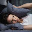 Плохой сон провоцируют негативные мысли