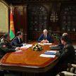 Подробности, факты и домыслы: Лукашенко рассказал, о чем говорил с Путиным в Сочи