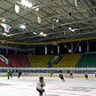 Регионы Беларуси призвали мировую общественность не бойкотировать ЧМ по хоккею в Минске