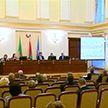VI Всебелорусское народное собрание: в регионах продолжается выдвижение кандидатов