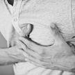 Симптомы образования тромбов: на что обратить внимание в первую очередь?
