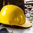Электромонтер погиб на стройке в Марьиной Горке