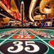 Онлайн-казино легализовали в Беларуси с 1 апреля