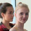 «Мисс Беларусь-2021»: как проходил кастинг среди финалисток региональных отборов