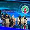 XIII Белорусский международный медиафорум: пользу и проблемы современных цифровых технологий обсуждали представители СМИ