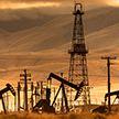 Тегеран может стать потенциальным партнером Минска в нефтяной сфере