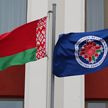 МИД: Беларусь ответит на санкции ЕС