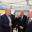 Лукашенко совершает рабочую поездку в Ивьевский район. В программе – посещение предприятия «ЛидаТехмаш»