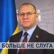 Евгений Шевченко: 67% украинцев не поддерживают разрыв авиасообщения с Беларусью