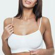 Врачи удалили женщине две лишние груди