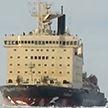 В Китай по новому морскому пути был доставлен белорусский хлористый калий