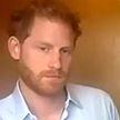 Принц Гарри подвергся критике из-за заявлений о своем неправильном воспитании