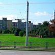 Города-спутники помогут решить квартирный вопрос в Минске: разработана концепция