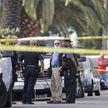 Один человек погиб и трое ранены в результате стрельбы в одной из калифорнийских синагог