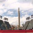 3 июля в Минске пройдут концерты, ярмарки и красочные шоу: расписание столичных развлечений