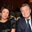 Лев Лещенко и его жена проходят обследование на коронавирус