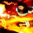 Студию аниме умышленно подожгли в Японии: погибли 12 человек