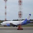 «Васильки останутся в небе, мы будем летать!» – гендиректор «Белавиа» о ситуации с закрытием воздушного пространства для белорусских самолетов