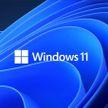 Компания Microsoft досрочно выпустила Windows 11