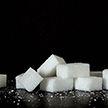 Сахар вызывает воспаление кишечника – ученые