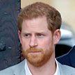 Принц Гарри сообщил королеве и своему отцу об отречении от семьи по электронной почте