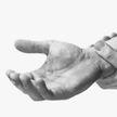 В Китае научились распознавать людей по рисунку вен на руках